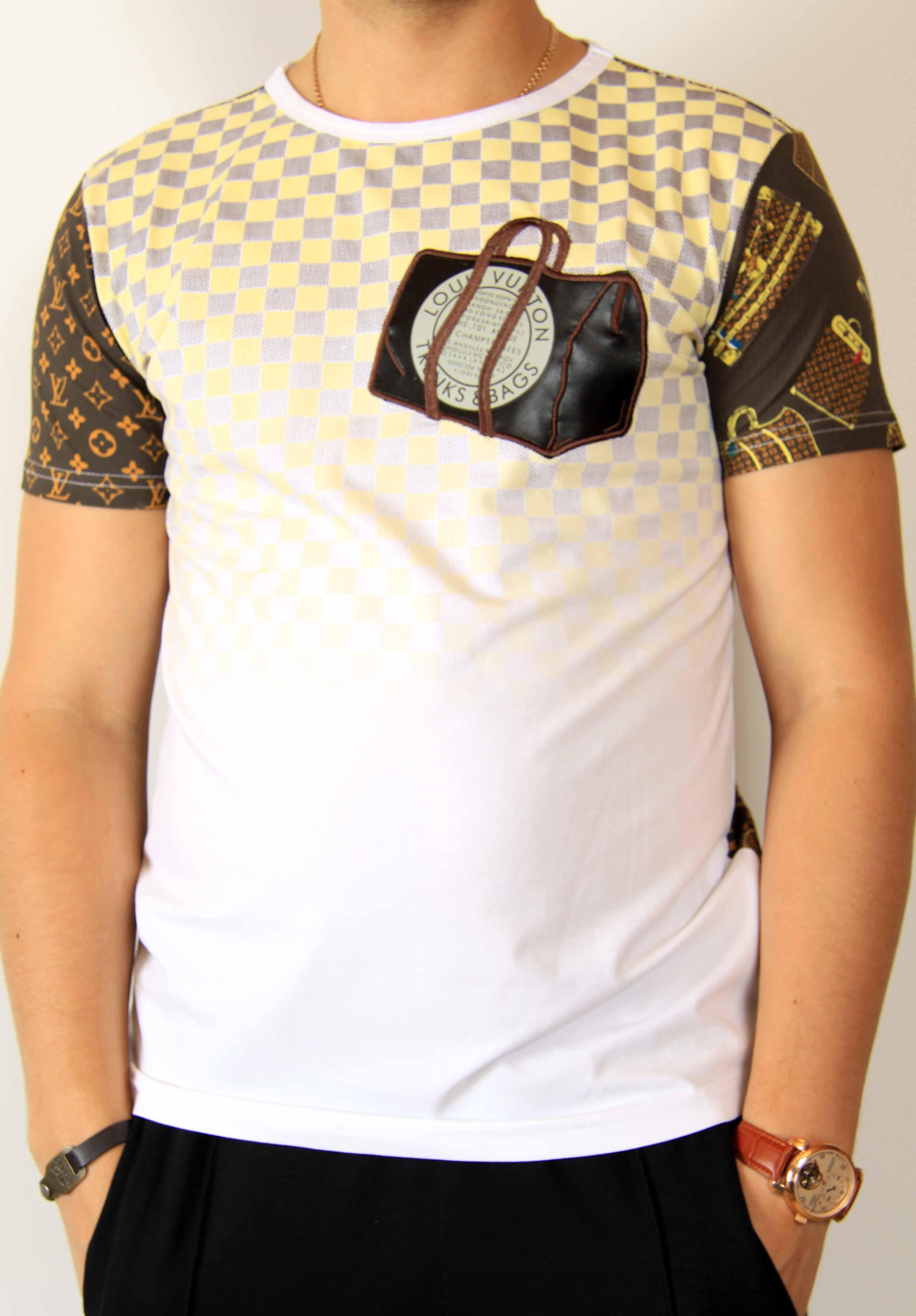 деловая одежда для дам одежда для учительницы
